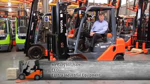 Toyota Forklift 30 Years Old - 2014 - YouTube Motel 6 Hammond Chicago Area Hotel In In 49 Motel6com Explorejeffersonpacom Update Woman Who Jumped Out Of Moving Car Lets Take An Attitude Gratitude To Our Support Structures At Ta Truck Stop Have Gyms Youtube Horace Mann High School Gary Indiana This Was Once A Very Nice Everything Must Go Region Carsons Stores Among Bton Locations A Less Lonely Road Lauren Pond Photography December 20 20181474 First Quaker Steak Lube Express Opens