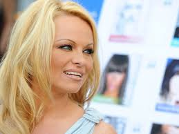 100 Pam Anderson House Ela Meets Vladimir Putins Chief Of Staff And Urges
