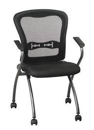 Tempur Pedic Office Chair by Furniture Staples Stacking Chairs Guest Training Seating Reading