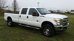 CHEAP USED DIESEL 4WD DUALLY TRUCK FOR SALE - 800 655 3764 ...