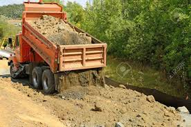 Roseburg Oregon, USA - August 11, 2012 - A 10 Yard Dump Truck ... An Easy Cost Effective Way To Fill In Your Old Swimming Pool Asphalt Load Truck Stock Footage Video Of Outdoor Road 34902057 How To Load A Dirt Bike On Youtube Machine Earth Street Sand Auto Land Vehicle Mixing Stock Soil Compost Grow Pittsburgh Burlington Nc Dump Truck Company Sand Stone Topsoil Dirt White Cstruction Moving Fast With Rock And Greely Gravel Unloading Full Tandem Topsoil Does It Measure Up Inc Roseburg Oregon Usa August 11 2012 A 10 Yard Low Landscape Supplies Services Semi Hauling Logs Along Polish Zawady