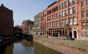 Tti Floor Care Wikipedia by Renaissance Manchester City Centre Hotel Discover Renaissance Hotels