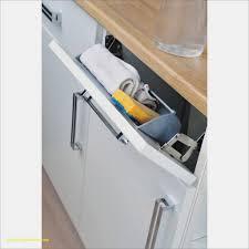 cuisine nouveau separateur tiroir cuisine cool amenagement tiroir cuisine rangement