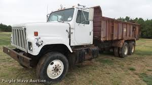 1978 International F2554 Manure Spreader Truck | Item DA7769... Used Red And Gray Case Mode 135 Farm Duty Manure Spreader Liquid Spreaders Degelman Leon 755 Livestock 1988 Peterbilt 357 Youtube Pik Rite Mmi Manure Spreaderiron Wagon Sales Danco Spreader For Sale 379 With Mohrlang 2006 Truck Item B2486 Sold Digistar Solutions 1997 Intertional 8100 Db41