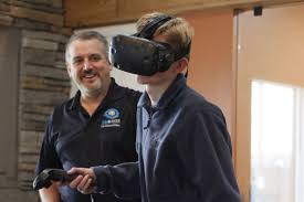 Dresser Rand Wellsville New York by Stepping Into The World Of Stem Manufacturing News