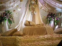 1000 Ideas About Wedding Best Home Wedding Decoration Ideas - Home ... Bedroom Decorating Ideas For First Night Best Also Awesome Wedding Interior Design Creative Rainbow Themed Decorations Good Decoration Stage On With And Reception In Same Room Home Inspirational Decor Rentals Fotailsme Accsories Indian Trend Flowers Candles Guide To Decorate A Themes Pictures
