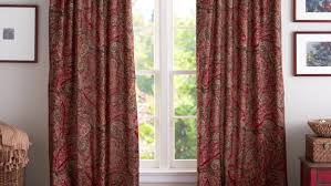 Graber Curtain Rod Hardware by Half Circle Curtain Rod Custom Curved Rods Moon Window Curtains