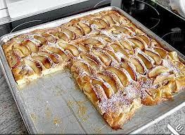die 13 besten ideen zu fettarmer kuchen kuchen rezepte
