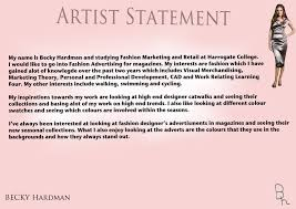 Mission Essay Example Pencil And In Color New For Graduate School Resume Clipart Personal Statement