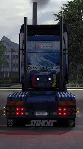 GRANBLUE FANTASY RJL SCANIA TRUCK SKIN 1.28.X -Euro Truck Simulator ... Scania Truck Interior Stock Editorial Photo Fotovdw 4816584 With Zoomlion Concrete Pump Scania Truck Model 2001 Installment Offer Qatar Living Cgi Scania On Behance Truck Driving Simulator Steam Digital Trucks Pictures New Old Custom Show Galleries Volvo And J Davidson Blog The Game 2013 Promotional Art Scanias Generation Fuelefficiency Reaching New Heights Buy And Download Mersgate Free Photo Road Track Tractor Download Jooinn