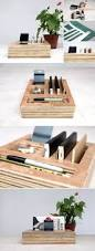 520 best woodworking images on pinterest wood woodwork and wood