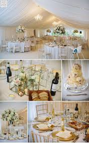 Best 25+ Wedding Venues Yorkshire Ideas On Pinterest | Wedding ... 67 Best Barn Pictures Images On Pinterest Pictures Festival Wedding Venue Meadow Lake And Woodland In The Yorkshire Priory Cottages Wedding Wetherby Sky Garden Ldon Venue Httpwwwcanvaseventscouk 83 Venues At Home Farmrustic Weddings Sledmere House Stately Best 25 Venues Ldon Ideas Function Room Wiltshire Hampshire Gallery Crystal Chandelier With A Fairy Light Canopy The Barn East Riddlesden Hall Keighley Goals