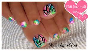 Summer Toenail Art | Easy Neon Toenails ♥ Diseño De Uñas De Pies ... Easy Simple Toenail Designs To Do Yourself At Home Nail Art For Toes Simple Designs How You Can Do It Home It Toe Art Best Nails 2018 Beg Site Image 2 And Quick Tutorial Youtube How To For Beginners At The Awesome Cute Images Decorating Design Marble No Water Tools Need Beauty Make A Photo Gallery 2017 New Ideas Toes Biginner Quick French Pedicure Popular Step