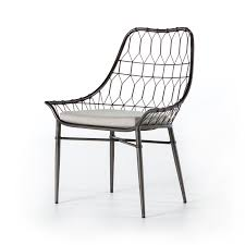 Four Hands Arman Outdoor Dining Chair Klaussner Outdoor Delray 7piece Ding Set Hudsons Breeze Ding Chair Alinum Frame Harbour Suncrown Brown Wicker Fniture 5piece Square Modern Patio To Enjoy Lovely Warm Summer Awesome Patio Quay Chair By King Living Est Living Design Directory Room Charming Image Of For Hampton Bay Belcourt Metal With Walmartcom Bilbao Five Piece Falster Ikea I Love The Looks Of This Outdoor Ding Set Table 10 Easy Pieces Chairs In Pastel Colors Gardenista