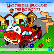 The EBooks | Fire Truck Book - Children Learn From Fire Truck Book Three Golden Book Favorites Scuffy The Tugboat The Great Big Car A Fire Truck Named Red Randall De Sve Macmillan Four Fun Transportation Books For Toddlers Christys Cozy Corners Drawing And Coloring With Giltters Learn Colors Working Hard Busy Fire Truck Read Aloud Youtube Breakaway Fireman Party Mini Wheels Engine Wheel Peter Lippman Upc 673419111577 Lego Creator Rescue 6752 Upcitemdbcom Detail Priddy Little Board Nbkamcom Engines 1959 Edition Collection Pnc