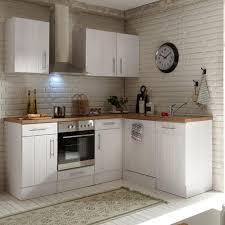 respekta küchen preisvergleich moebel 24