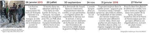Le Charlevoisien 7 Septembre 2016 Pages 1 48 Text Version