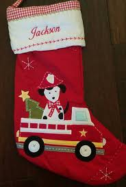 NEW POTTERY BARN MONOGRAM JACKSON APPLIQUE FIRE TRUCK PUPPY ... Sassy Little Stitches Firetruck Birthday Fire Truck Number 2 Iron On Patch Second Fireman Stephen Joseph Go Bag Truck Toy Redlilycom Boys Christmas Shirt With Presents Sana Applique Zigzag Etsy Windwheel 20 X 49 Decorative Firetruck Bpack By Zanui Sesucker Duffel Future Fireman On The Cute Engine Encode Clipart To Base64 Childrens Patch Iron Parlor By Year Created 2010 Jan March Set Applique Embroidery Design Perfect Add A Name