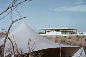 100 Cca Architects Centring Africa Postcolonial Perspectives On Architecture