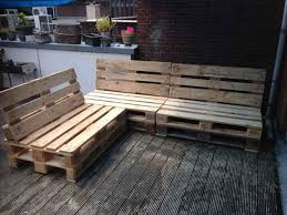 For Wood Deck Ideas Pallet Best Outdoor Furniture And Designs