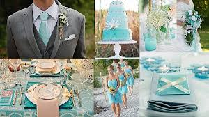Peacock Wedding Colors Palette Lovely Turquoise And Red Ideas