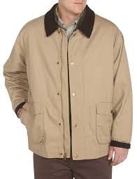 Oak Hill Men's Big And Tall Twill Barn Jacket Orvis Mens Corduroy Collar Cotton Barn Jacket At Amazon Ll Bean Coat M Medium Reg Adirondack Field Brown Powder River Outfitters Wool For Men Save 59 Dorrington By Woolrich The Original Outdoor Shop Clearance Outerwear Jackets Coats Jos A Bank North Face Millsmont Moosejawcom Chartt Denim Stonewashed 104162 Insulated Filson Moosejaw Canvas Ebay Burberry In Green For Lyst J Crew Ranch Work Removable Plaid Ling