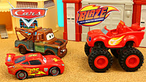 Blaze And The Monster Machines Wrestling Disney Cars Lightning ... Disney Lightning Mcqueen Truck Monster Zygzak Cars Toon Wrestling Ring Playset From Pixar Little Red Car Rhymes Songs Rig A Jig Truck Toys Hot Wheels In Falmouth Cornwall Gumtree Disneypixar Trucks Collection Mater Toons Toys Tmentor Frightning Mcmean Madness Vs Jam Entire 155 Custom World Grand Prix 2017s First Big Flop How Paramounts Went Awry Cars Episode 3 Of 7 Mcqueen Derby 8 Apb Trucks