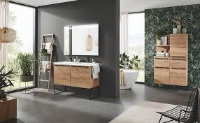 badmöbel nobilia individualität und komfort für dein