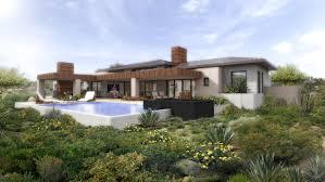 100 Brissette Architects 33226 N Vanishing Trail Unit 162 Scottsdale 85266