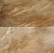 fitch fawn tile fitch slate look floor tile