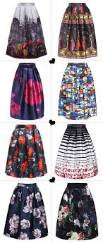 Best 25+ Women's Midi Skirts Ideas On Pinterest | Black And White ... Best 25 Denim Skirt Midi Ideas On Pinterest Midi Casual Nineties Dressbarn Skirt 90s Womens Black Pink Dress Barn Customer Support Delivery And Brown Barn Brown Long Size 10 Skirts Size Petite Mother Of The Bride Drses Gowns Dillards Long Khaki Modest Denim Skirts Boot Purple Pencil Yes Humanoid Jersey Cave Peep Toe Bootie Shopping Pairing Tops With Femalefashionadvice