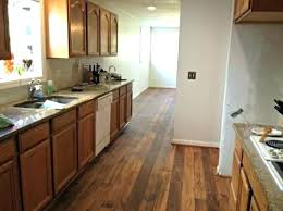 Floating Vinyl Plank Flooring Kitchen With Luxury Pictures Ki