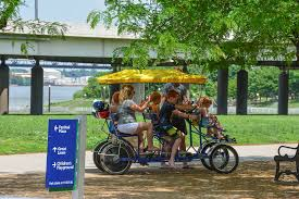 Lots Of New Stuff At Waterfront Park This Summer! - Louisville ... Eat Bowl And Play In Louisville Kentucky Main Event Craigslist Cars And Trucks Fort Collins Sketchy Stuff The Bards Town 2 Jun 2018 Were Those Old Really As Good We Rember On The Road Nissan Frontier Price Lease Offer Jeff Wyler Ky Found Some Viceroy Stuff Cdemarco For Trucks Find Nighttime Fireworks Ive Done Pinterest Sustainability Campus Housing Outdated Looking Mid City Mall Getting A Facelift Has New Things To Do Travel Channel