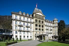 hotel beau rivage la cuisine lindner grand hotel beau rivage hotels fusiontours