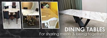 Marble Dining Table Supplier United Kingdom London Birmingham Supply Liverpool Bristol Manchester Decasa