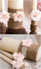 Rustic Country Wedding Decorations For Sale Dragon