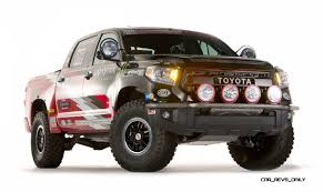 2015 Toyota Tundra TRD Pro Baja 1000 34 New Toyota Tacoma Trd Tx Baja Goes On Sale Priced From 32990 Series Limited Edition Now Available Sema 2011 Auto Moto Japan Bullet Reveals At 1000 Behind The Scenes Truck Trend Ivan Ironman Stewarts Can Be Yours 2015 Tundra Pro Gets Tweaked For Score Of Escondido Full Moon Mexico Offroad Excursion Desk To Glory The 50th Anniversary With Canguro Racing Review 2012 Truth About Cars Toyota Hot Wheels Collection 164 Fj Cruiser Widescreen Exotic Car Wallpaper 003 6