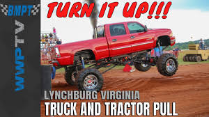 TRUCK & TRACTORS Pulling At Lynchburg June 2018 - YouTube Truck Pull Super Modified Four Wheel Drive Black Diamond Youtube The Physics Of A Tesla Model X Towing Boeing 787 Wired Toyota Hilux Vs Ford Ranger Isuzu Kb Volkswagen Amarok 2016 Semi Pulls Mcer Raceway Park Pa Posse Street Hot Semis 91617 Cowboys Party Orlando Prime Cut Pro 1946 Intertional 4x4 Double Ugly Too Truck Pull Youtube Fire Truck Pulls United Way Northern Bc 2012 Ppl Rod Waynesburg Tv Unveils New App But No Support For Fire As Amazons Bangshiftcom Classic Dragon Pulling Tractor