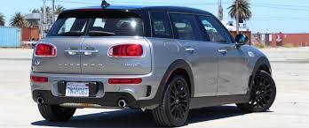 The 2016 Mini Cooper Clubman S Is The Car To Ditch Your Crossover ... Slash 4x4 116 4wd Rtr Short Course Truck Scott Douglas By Trophy Wikipedia Torc Off Road Racing Trucks Borlaborla Lucas Oil Series Jr2 Kart Round 3 Lake Elsinore Wins For Mopar And Nissan In Traxxas Auto News Returns To Chicagoland Speedway For 2015 Xtreme Best Towingwork Motor Trend Project Nsp1 Official Release Video Youtube Tundraoffroad Instagram Shooutsunday Camspixs In The Junior 2 Miniature At Glen Helen Raceway 2014 44 Fordham Hobbies