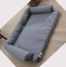 Stuft Dog Bed by Superb Dog Bed Xlarge 96 Extra Large Dog Sofa Bed Uk Price Compare Majestic Pet Jpg