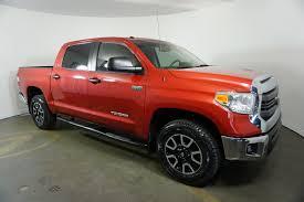 100 Trucks For Sale Reno Nv Used 2015 Toyota Tundra In NV Near Carson City 5TFDW5F12FX468003