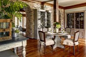 Furniture Interior Design Ideas Gabby Home Montevallo Alabama USA Decor