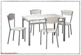 chaise de cuisine fly chaise cuisine cool conforama chaise cuisine awesome chaise