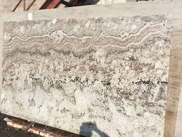 abc custom granite kitchen bath 301 locust st keyport nj