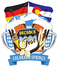 Festival Experience – Colorado Springs Oktoberfest Photos From Tuesdays Practice Colorado Springs Sky Sox Official The Collective Set For March Opening Food News Lease Retail Space In Barnes Marketplace On 445994 Rd View Weekly Ads And Store Specials At Your Baptist Church Get A Job Monday Soar Career Into Wild Blue Car Wash Video Apts Townhomes Stetson Meadows Ppt Cdot Funding Powers Boulevard State Hwy 21 Werpoint Cstution Co Planet Fitness Top 25 Accidentprone Intersections Security Service Federal Credit Union Branch Home Koaacom Continuous Pueblo