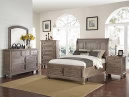 Oak Bedroom Furniture New Ideas Marvelous Cool Sophisticated