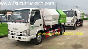 Mongolia 10tons ISUZU Hydraulic Arm Hook Lift Garbage Truck For Sale ... Hooklift Dump Trucks Box And Much More Cassone Used 2013 Intertional 4300 Hooklift Truck For Sale In New 2010 2019 Hino 338 7510 Swaploader Sl518 For Sale By Carco Truck Youtube Lego Ampliroll Hook Lift Youtube Wrecker Tow For Sale N Trailer Magazine China 3cbm Arm Roll Garbage Photos Mercedesbenz Actros 2551 Sweden 2017 Hook Lift Trucks On The Fish Chips Food Home Facebook