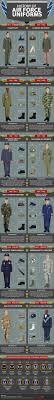 Militärische Auszeichnungen Rack builder 2017 Zuhause