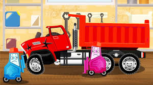 Photos Of Dump Trucks Group (73+) Garbage Truck Videos For Children L Dumpster Driver 3d Play Dump Cartoon Free Clip Arts Syangfrp Kdw Orange Front Loader Unboxing Video Kids Pick Up Buy Learn About Trucks For Educational Learning Archives Page 10 Of 29 Kidsfuntoons Amazoncom Playmobil Toys Games Kid Jumps Scooter Off Stacked Wood Jukin Media Atco Hauling Cartoons Dailymotion