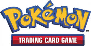 Pokemon Tcg Deck List Sheet by How To Play The Pokémon Trading Card Game For Dummies Hobbylark